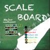 Scale Board Full