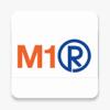 M1 Remit Wiki