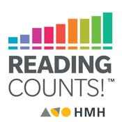 Image result for reading counts