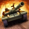 Tank Battle - Steel Army Pro