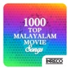1000 Top Malayalam Movie Songs