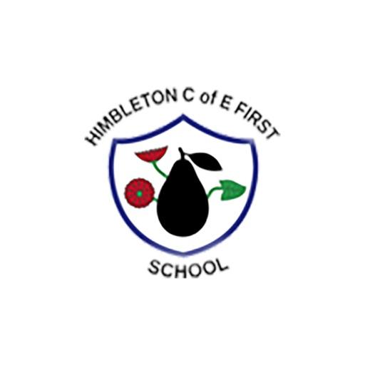 Himbleton CE First School