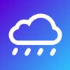 Rain Radar - NOAA NWS Doppler Radar Weather