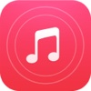 Free Music - Song MP3 Player & Playlist Manager random music player 1 1