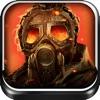 Z-Empire Fallout