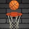 Shooting Basketball Game