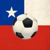 Primera Chile - Fútbol Estadísticas en Vivo
