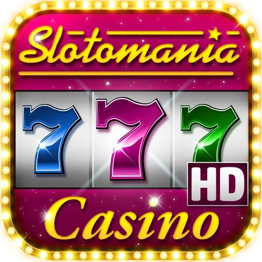 Euro Mania Casino - The Reliable Online Casinos - Streaming Vows Slot Machine