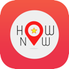 How-Now Wiki