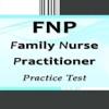 Family Nurse Practitioner FNP practice Test & Quiz