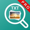 Images Search by Text & Pictures save Pro