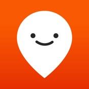 Moovit: Update macht die App fit für sehbehinderte Menschen