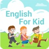 English For Kids - Music Video for YouTube Kids