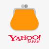 さっと割り勘 すぐ送金 from Yahoo!ウォレット - Yahoo Japan Corp.