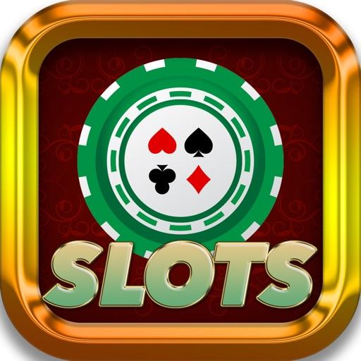 Hard gambling