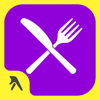 YP Dine Canada - Local Restaurant Discovery App