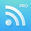 RSS Reader Box Pro-Your News & Blog Feed Reader rss reader review