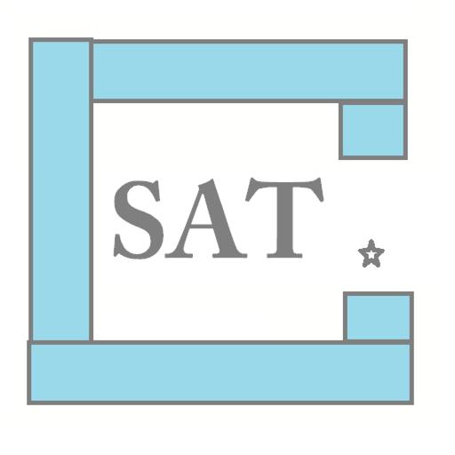 SAT Critical Reading Exam prep