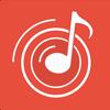 音楽 フル ダウンロード 音楽アプリ