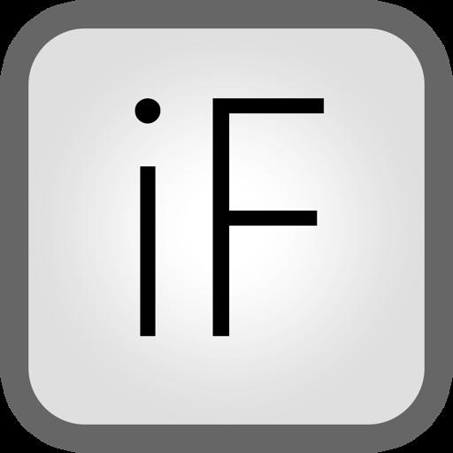 iFactor - Multiplication Game