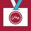 ILTA Events for 2017 Wiki