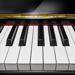 ピアノ  -  ぴあの 鍵盤 リアル 曲 げーむ, 音楽 リズムゲーム 人気