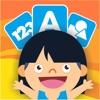 giochi di bimbi piccoli esercizi di inglese online