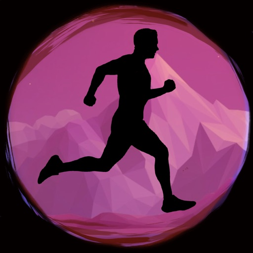 Treadmill Pace Calculator iOS App