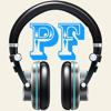 Radio French Polynesia - Radio PF Wiki