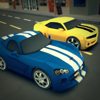 Car-Toon 3D Racing Wiki