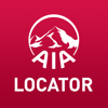 AIA Locator