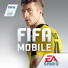 download FIFA Mobile Football