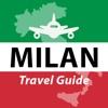 Milan Travel & Tourism Guide milan 2017