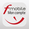 aMobileFuture - Mon compte pour Free Mobile - Conso & Messagerie illustration