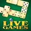Domino LiveGames