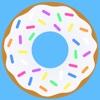 Jumping Donuts!