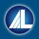 Lake City Mobile Banking icon