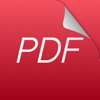 PDF Reader – visor archivos PDF