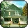 House Hidden Object Secrets
