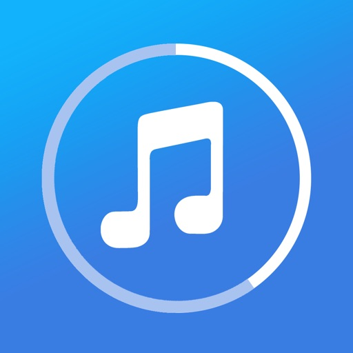 Music Tube Pro - Player & GDrive Mp3 Downloader iOS App