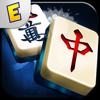 Mahjong Deluxe (Mahjong de Luxo)