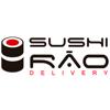Sushi Rão Delivery