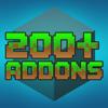 200+ アドオン & ワールド for マインクラフト(Minecraft)