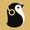 企鹅FM-做电台直播, 听有声书情感音乐广播剧