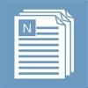 Genius Notes - Powerful Note Taking, Organizing notes