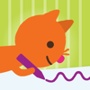 Sago Mini - Sago Mini Doodlecast artwork