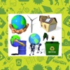 Earth Day Animations earth day network