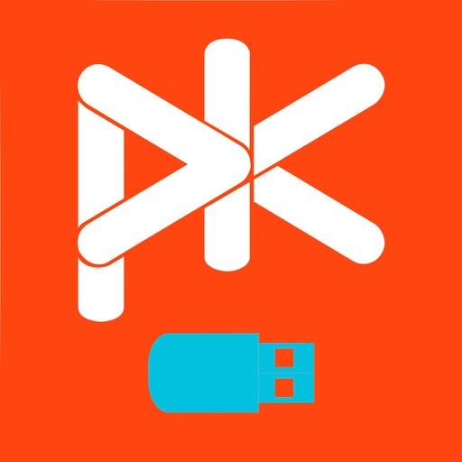 PK memory