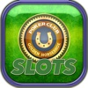 SLOTS  - Spin Reel Favorites Slots Machine - SlotS