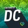 Fandom Community for: DC